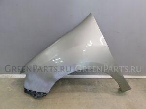 Крыло на Renault Logan II 2014> 2982272