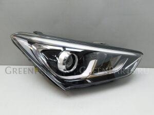 Фара на Hyundai Santa Fe 2012-2018 2896712