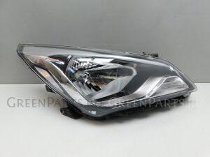 Фара на Hyundai Solaris 2010> 2890712