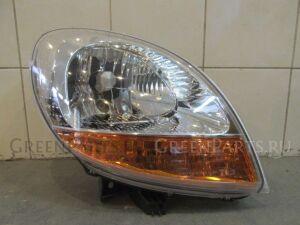 Фара на Renault Kangoo 2003> 2840936