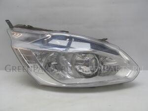 Фара на Ford Transit/Tourneo Custom 2012> 2848050