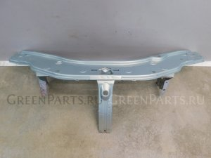 Панель на Renault Logan 2005> 4063512