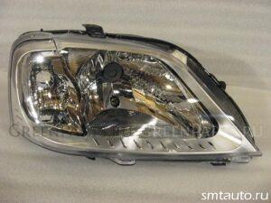 Фара на Renault Logan 2005> 5217285117