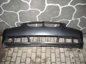 Бампер на Bmw 5-серия E60/E61 2003> 52163710650