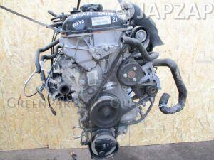 Двигатель на Volvo S40 MS43 B4204S3