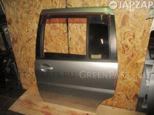 Дверь на Nissan Liberty RNM12 QR20DE