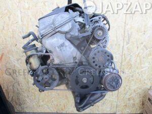 Двигатель на Toyota Bb NCP31 1NZ-FE