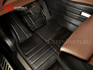 Коврик на Land Rover Range Rover Vogue-Sport L494-L405