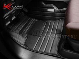 Коврик на Land Rover Range Rover Sport L320