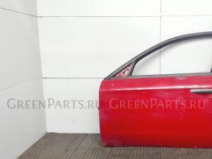 Дверь боковая на Alfa Romeo 159 939 A3.000
