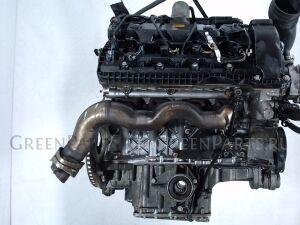 Двигатель на Bmw X5 N62 B44A