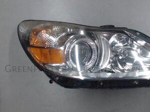 Фара на Hyundai Genesis 2008-2013 СЕДАН G6DA