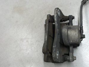 Суппорт на Toyota Camry V40 2006-2011