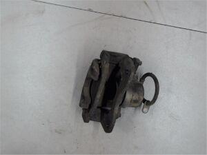 Суппорт на Toyota Camry V40 2006-2011 номер/маркировка: 4775006230