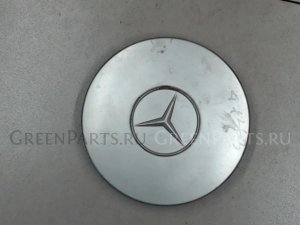 Колпак на Mercedes Vito W638 1996-2003 OM 601.942