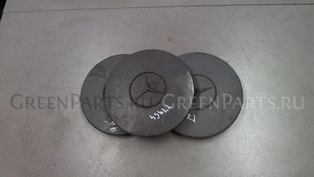 Колпак на Mercedes Vito W638 1996-2003 OM 611.980