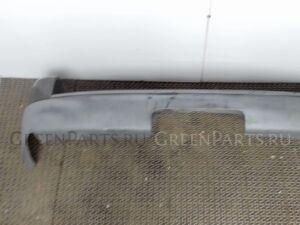 Бампер на Ford Explorer 2006-2010 Б/Н 4,0i