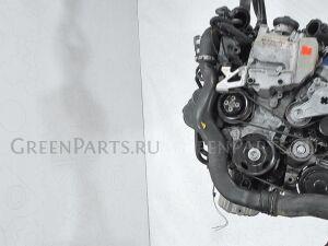 Генератор на Volkswagen Jetta 6 2010-2015 CTHA