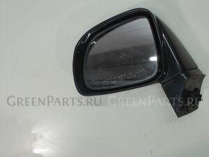Зеркало боковое на Chevrolet Captiva 2006-2011 Джип (5-дверный) 10HM