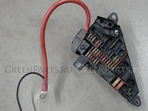 Блок предохранителей на Bmw 5 E60 2003-2009 256S5 / M54B25