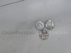 Колпак на Kia Sportage 2004-2010 D4EA