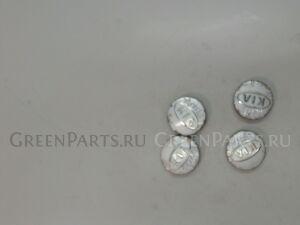 Колпак на Kia Ceed 2007-2012 D4FB-L