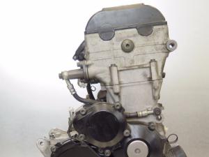 Двигатель gsx-r 600 n723