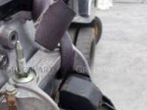 Подушка двигателя на Honda N-WGN JH1 S07A