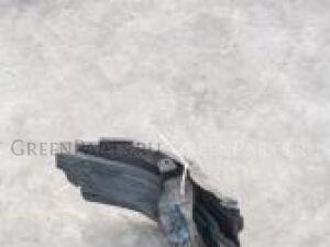 Подкрылок на Suzuki Wagon R MH34S R06A-T