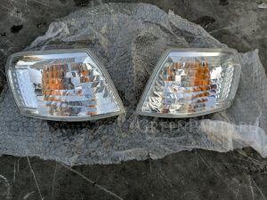 Габарит на Toyota Corolla AE110, AE111, AE114, AE115, CE110, CE114, EE 12450