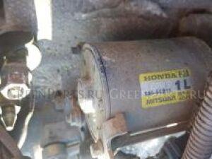 Стартер на Honda Orthia EL2 B20B 31200-P8R-901, SM44-211