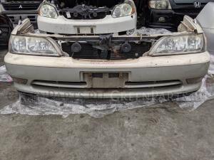 Ноускат на Toyota Cresta GX100 1GFE 22258