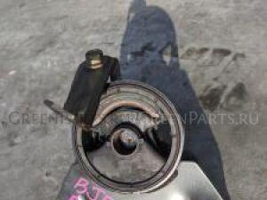 Подушка двигателя на Mazda Familia BJFW FSZE