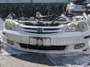Ноускат на Honda Odyssey RA6 F23A