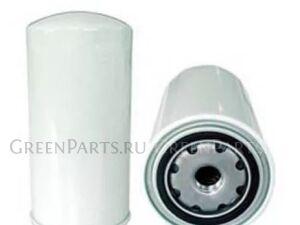 Фильтр топливный Hyundai/Daewoo