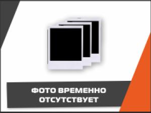 Турбокомпрессор MMC