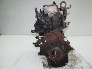 Двигатель на Ford C-Max