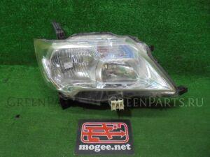 Фара на Nissan Serena HC26 MR20DD 100-23097