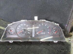 Спидометр на Toyota Corona Premio ST210 3S-FE