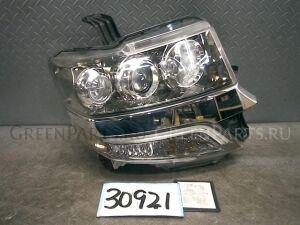 Фара на Honda N-BOX JF1 S07A 100-62038