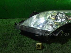 Фара на Mazda Mpv LY3P L3-VE P5620 HCHR-545