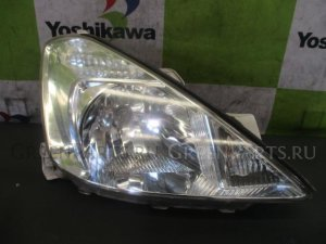 Фара на Toyota Allion AZT240 1AZ-FSE 20-422