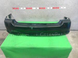 Бампер на Subaru Forester SG5 EJ203HP0AE