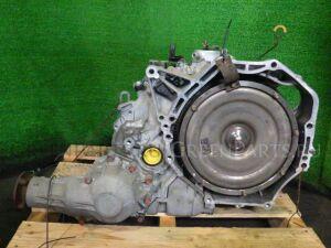 Кпп автоматическая на Honda Elysion RR4 J30A