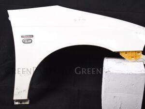 Крыло переднее на Honda Odyssey RA6 F23A-25023