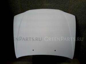 Капот на Toyota Corolla AE110 5A-FE