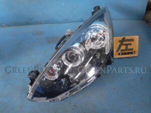 Фара на Mazda Demio DE3FS ZJ-VEM P6515