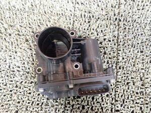Дроссельная заслонка на Daihatsu Tanto L385S KF-VE