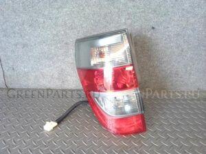 Стоп на Honda Zest JE1 P07A