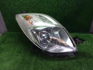 Фара на Toyota Vitz SCP90 2SZ-FE 52-134